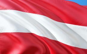 Австрия выделит на защиту мирного населения Сирии 750 тысяч евро
