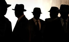 Зачем американские шпионы напросились на арест российской контрразведкой?