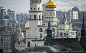 Озвучены пророчества православного старца о мировой войне и исчезновении США