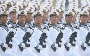 Предсказание Вольфа Мессинга о войне России с Китаем вспомнили в интернет-СМИ