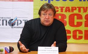 Бывший тренер Жиркова: Юра в Тамбове столько таких же голов забил!