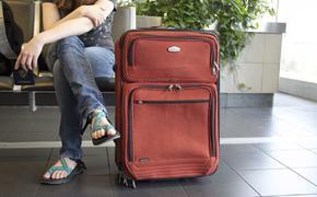 Туристы рассказали, как путешествовать с ручной кладью и без багажа