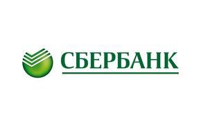 «Сбербанк» подтвердил, что готов купить долю в Mail.Ru Group у «Газпромбанка»
