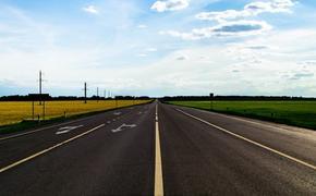 Росстат назвал российские регионы c лучшими дорогами