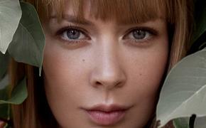 Актриса Наталья Ноздрина: Мне легче познакомиться  с молодым человеком на улице