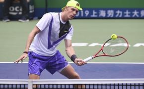 Теннисист Шаповалов: У русских есть одна «страшная» черта: мы бойцы по жизни