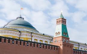 В Кремле прокомментировали убийство выпускницы СПбГУ