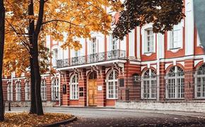 В СПбГУ решили уволить Олега Соколова