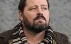 Режиссер Роман Хрущ умер на 60-м году жизни
