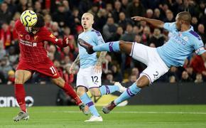 Самые яркие моменты последнего  футбольного тура  европейских лиг