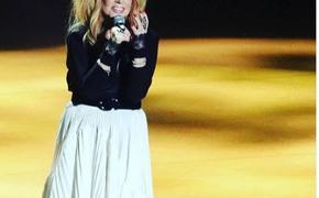 """Солист  """"Песняров"""" об Алле Пугачевой: легендарной певице можно не  показать вокальные данные на концерте"""