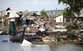 """""""Подписи подделывают, занижают ущерб"""", жителям Иркутской области чиновники не выплачивают законные компенсации после наводнения"""