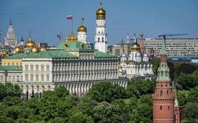 Щупальца Москвы дотянулись до Мадагаскара