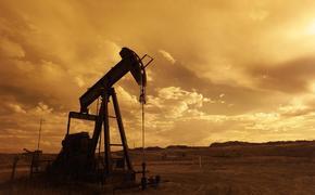 Добывать нефть в России - самое дорогое удовольствие, отметили эксперты