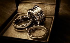 Из таунхауса в Новой Москве похитили шубу, драгоценности и более 1 млн рублей