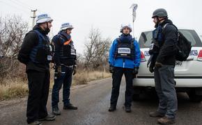 Астролог предсказал дату принятия решения об окончании «войны России и Украины»