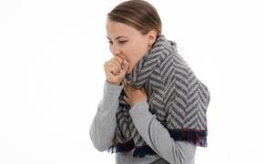 Медики прокомментировали сведения о росте заболеваемости пневмонией