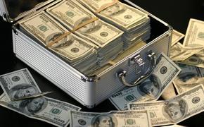 Россиянин отмывал в Латвии свои миллионы