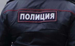 Появились подробности исчезновения 5-летней девочки в Крыму