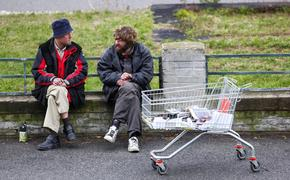 Миллениалы - самое бедное поколение в истории: мнение экспертов