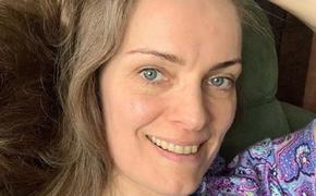 Химиотерапия никого не щадит: как изменилась внешность Ольги Копосовой после лечения