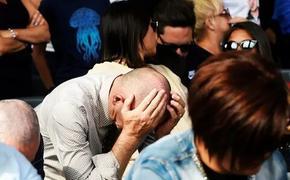 Разведённые мужчины в Италии могут рассчитывать на место в приюте
