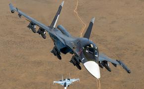 Предсказан сценарий разгрома Россией сил НАТО после их нападения на Калининград