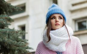 Синоптик: делать долгосрочные прогнозы об аномальных температурах - непрофессионально