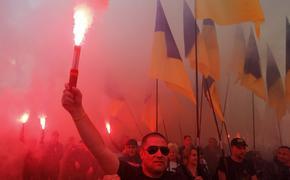 Прогноз о начале войны на Украине после краха Зеленского озвучил экс-премьер ДНР