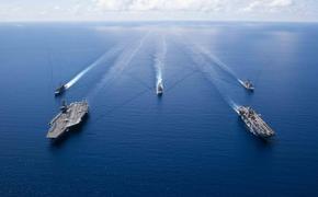 «Библейское пророчество» о войне России и Китая с Америкой обнародовали в прессе