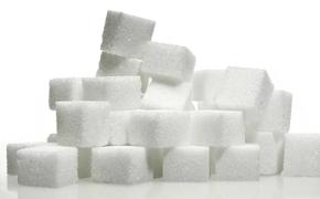 Исследователи обнаружили связь между сахаром и болезнью Альцгеймера