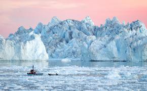 Вашингтон дожимает Данию по поводу своего присутствия в Гренландии