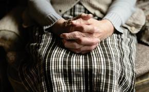 Медики рассказали, как останавливать рассеянный склероз