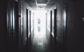 В Казани скончалась онкобольная, искавшая при помощи телепередачи приемную семью для сына