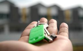 Эксперт: предприниматели продолжат посуточно сдавать квартиры, обходя новый запрет
