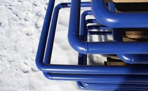 """Польша объявила """"Газпрому"""" о расторжении контракта на  покупку и продажу российского газа"""