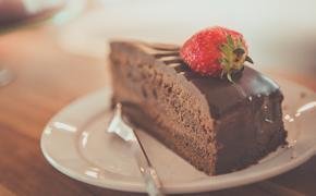 Более 74 тысяч тонн сладостей сделали в Московской области за девять месяцев