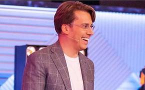 Директор Галкина рассказала, отменят ли его концерты после слов о цензуре