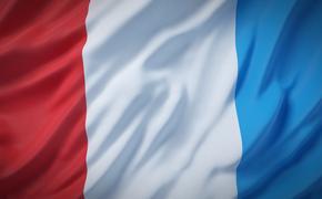 """В Париже объявили дату саммита в """"нормандском формате"""""""