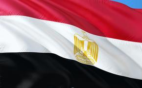 Египет продолжит сотрудничать с Россией, несмотря на давление США