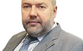 В Госдуме предложили уточнить правила раздела имущества при разводах