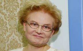 Вирусолог подверг слова Елены Малышевой о бесполезных анализах критике