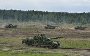 Аналитик раскрыл «три направления удара РФ» в случае военного конфликта с Украиной