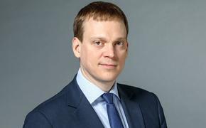 """""""Росстату нужны специалисты по работе с данными"""", -  Павел Малков заявил о нехватке кадров"""