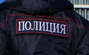 Появилась информация о семье убитой в Крыму 5-летней девочки