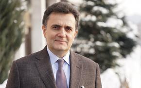 РАН огласила итоги выборов новых академиков и членов-корреспондентов