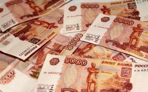Cемьям убитых в Забайкалье солдатом Шамсутдиновым военных выплатили по 6,7 млн рублей