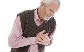 Пять предупреждающих о скором инфаркте сигналов организма перечислили врачи