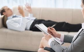 Большинство россиян опасаются обращаться к психологам
