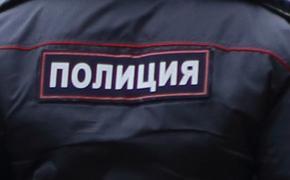 Подросток пропал под Ростовом-на-Дону